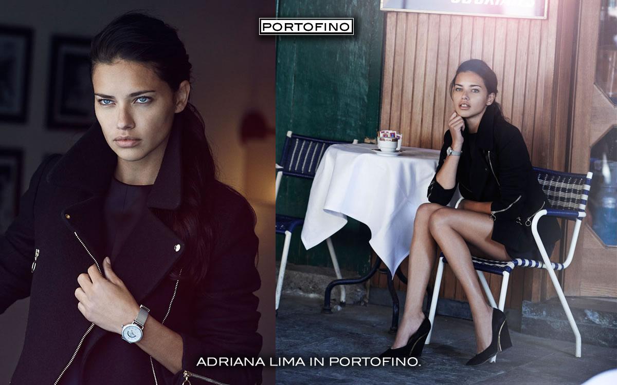 portofino-adriana-lima-2