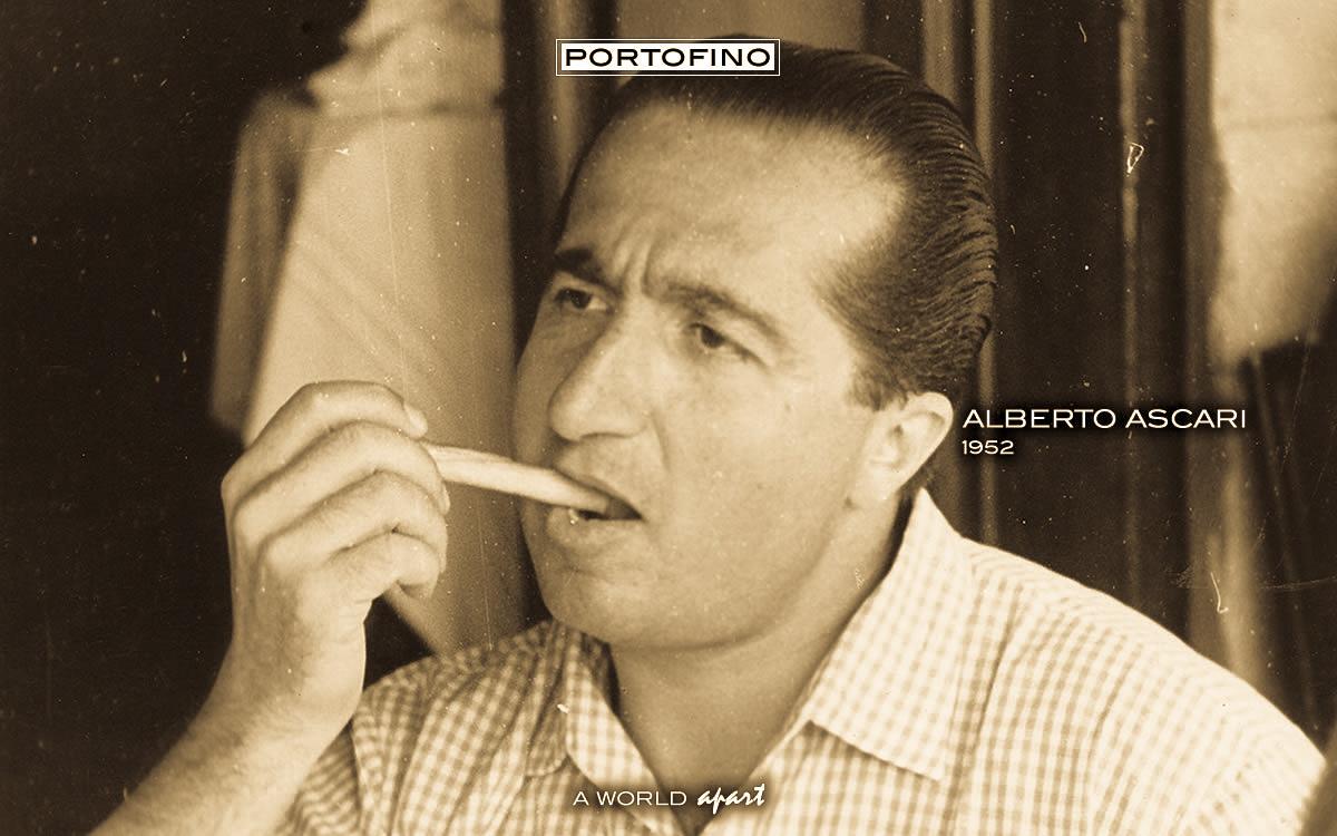 portofino-alberto-ascari-1952-2