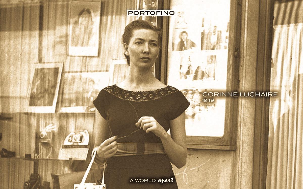 portofino-corinne-luchaire-1949-2