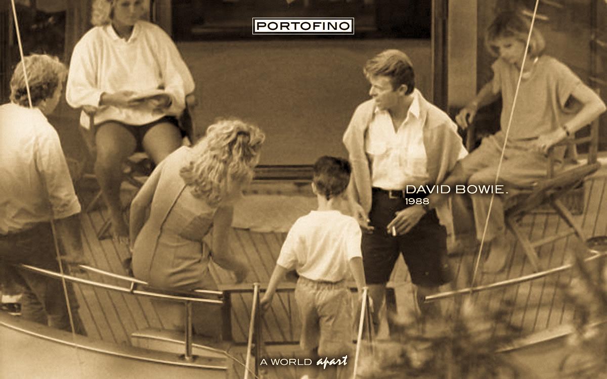 portofino-david-bowie-2