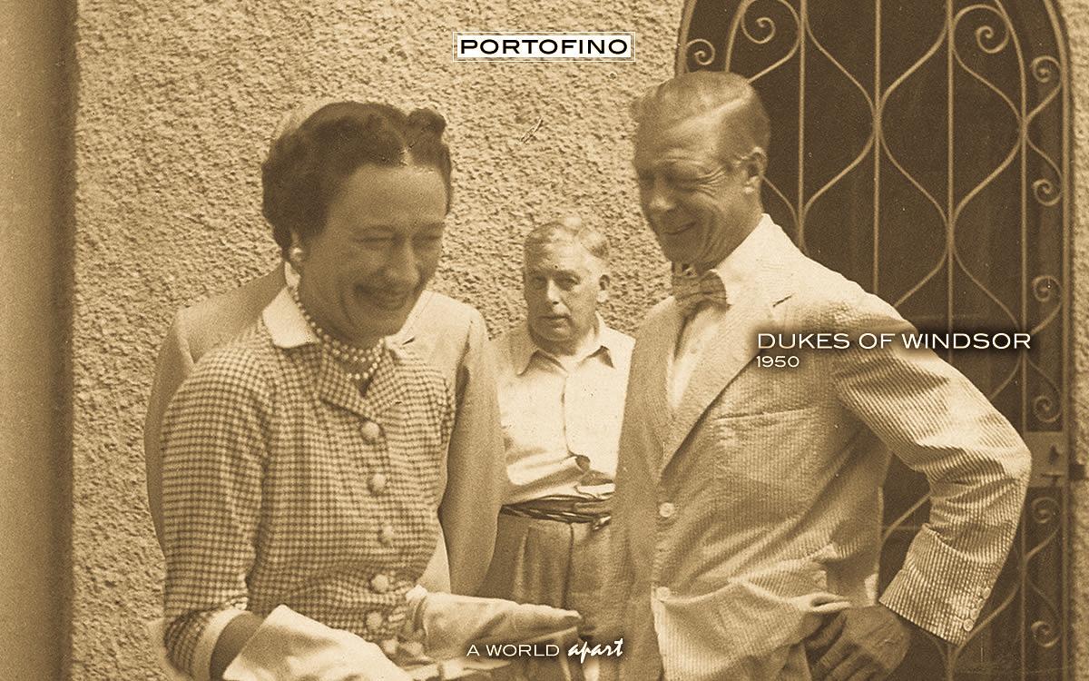 portofino-duke-of-windsor-1950-2-2