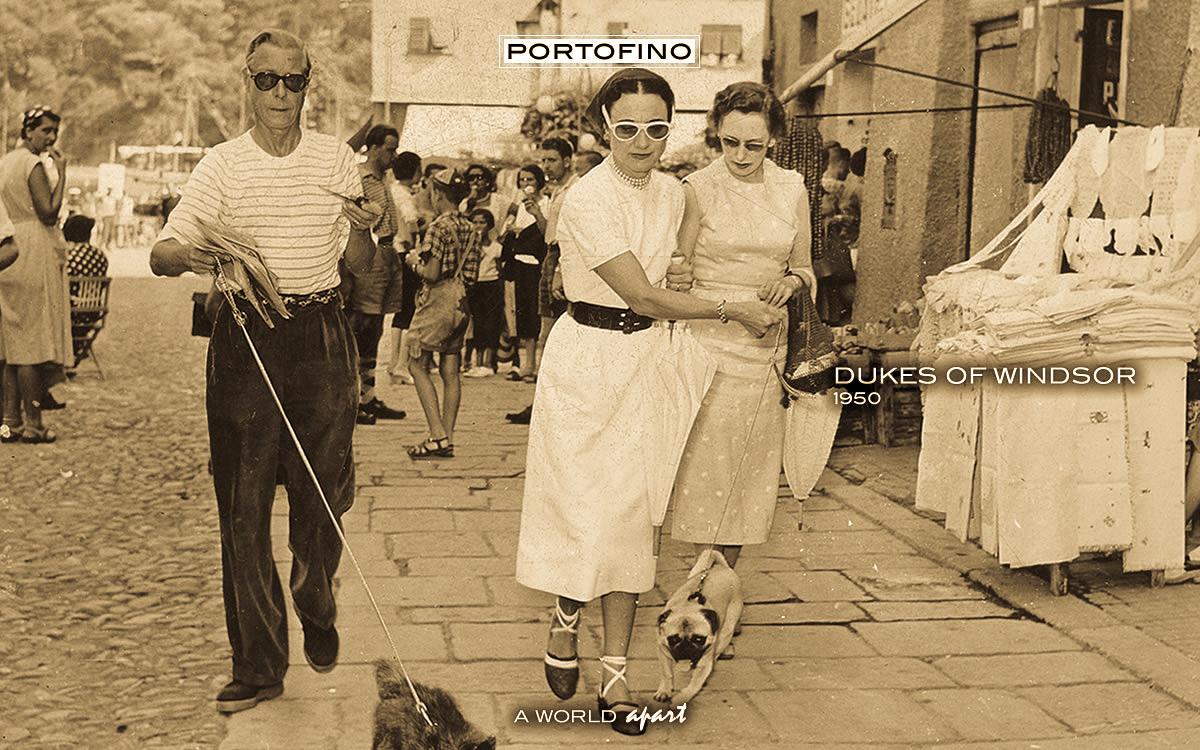 portofino-duke-of-windsor-1950-3