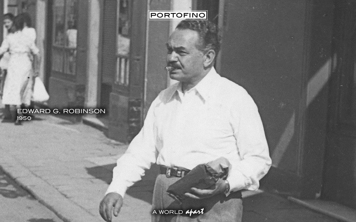 portofino-edward-g-robinson-1950