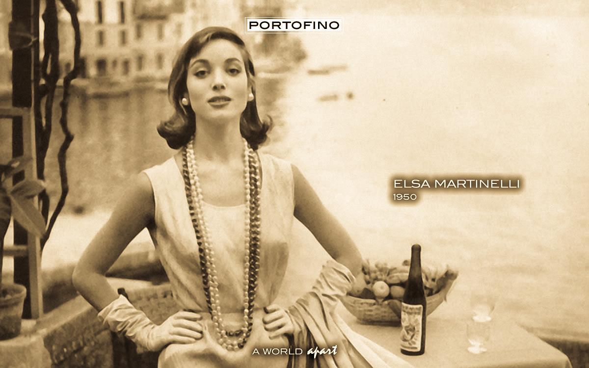 portofino-elsa-martinelli-1950