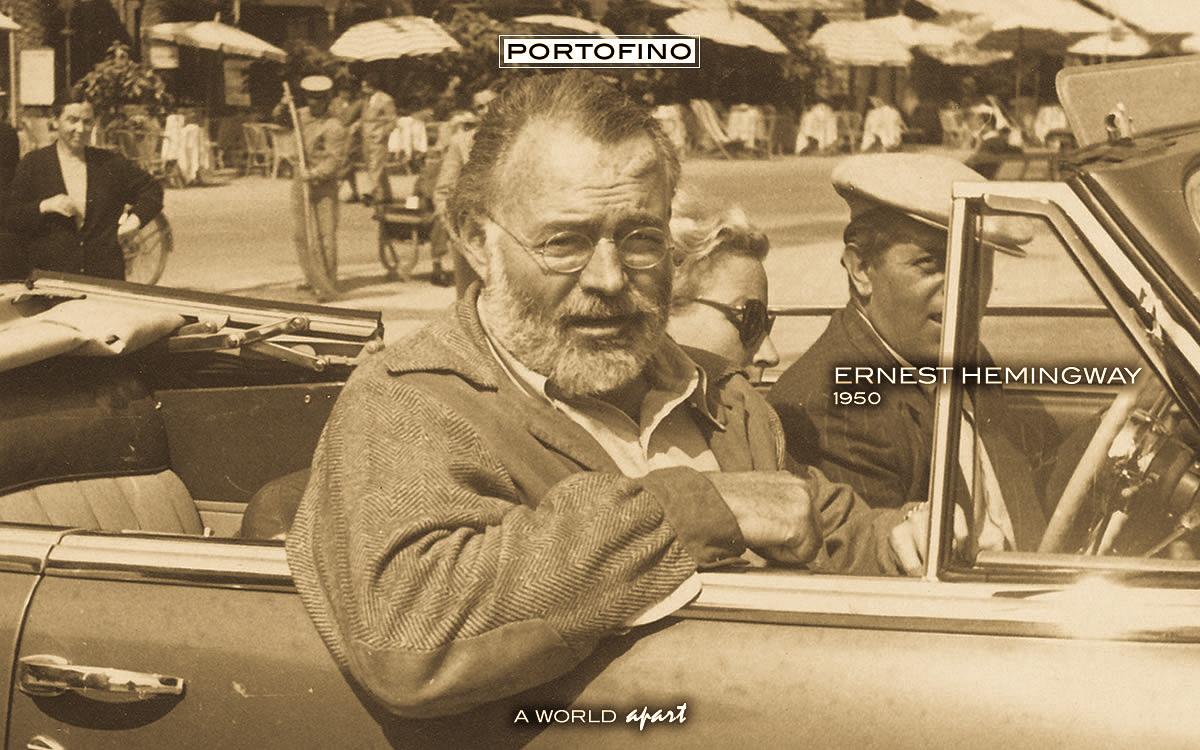 portofino-ernest-hemingway-1950-2