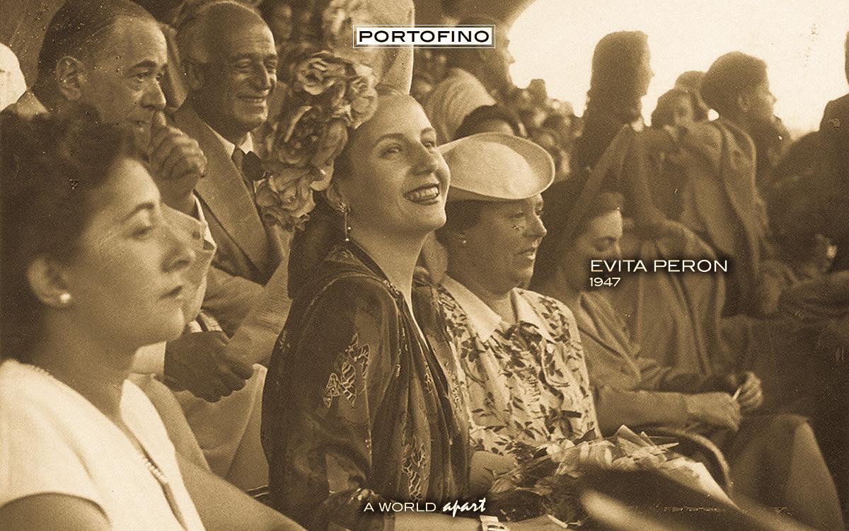portofino-evita-peron-1947-2