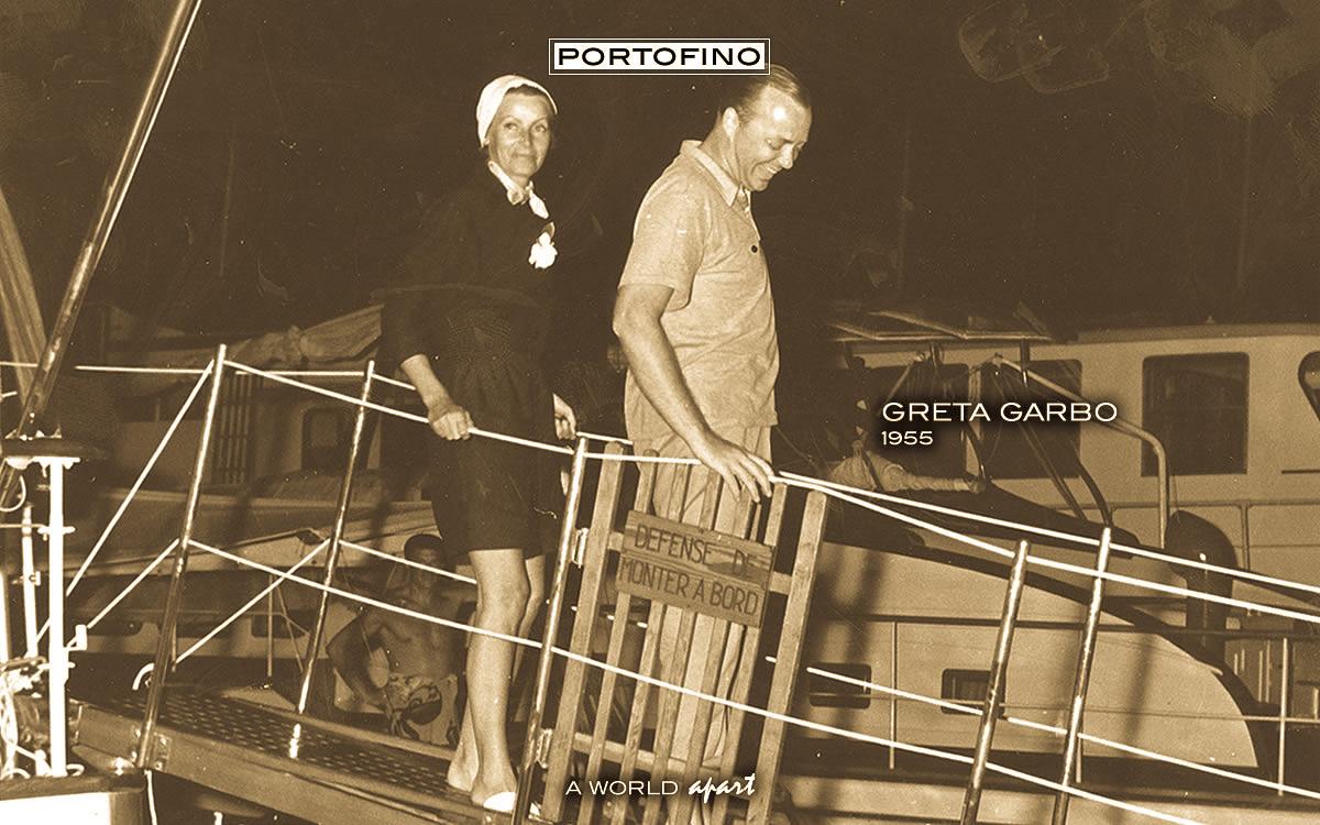 portofino-greta-garbo-1955-2