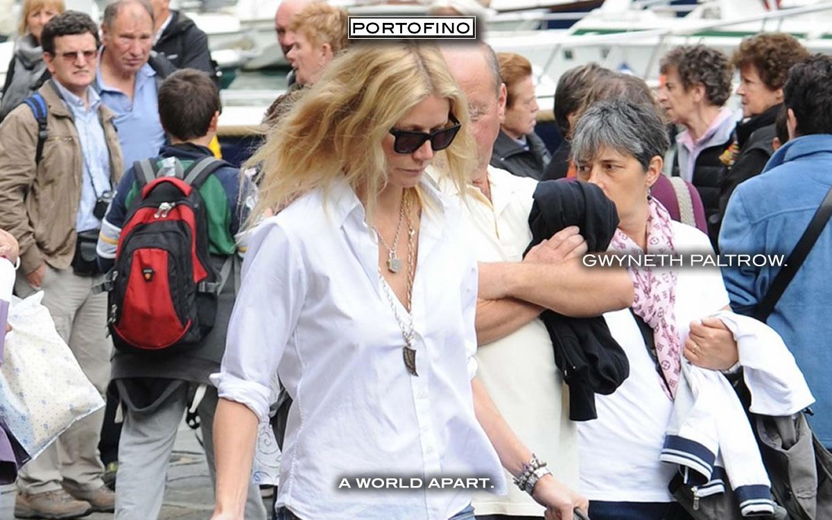 portofino-gwyneth-paltrow