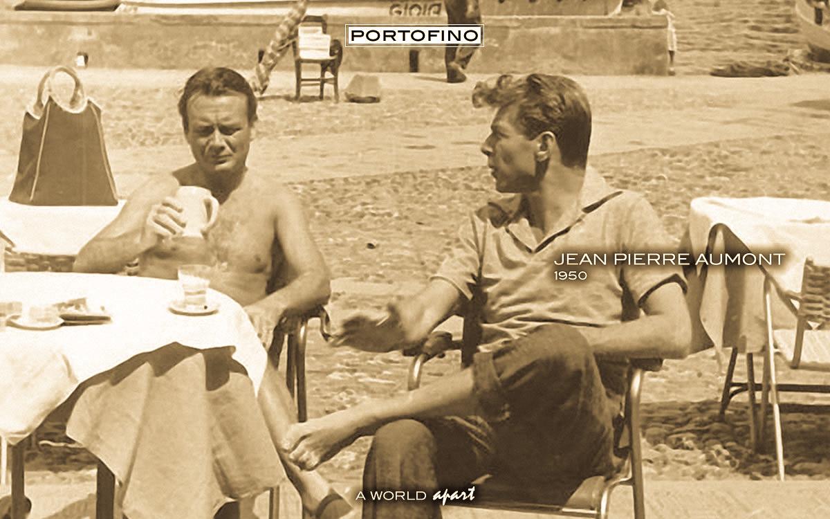 portofino-jean-pierre-aumont-2