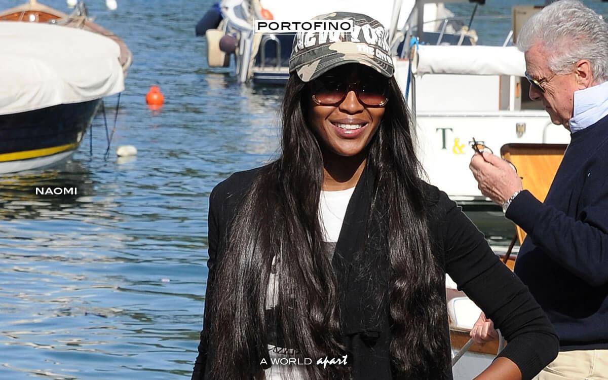 portofino-naomi-campbell-2012