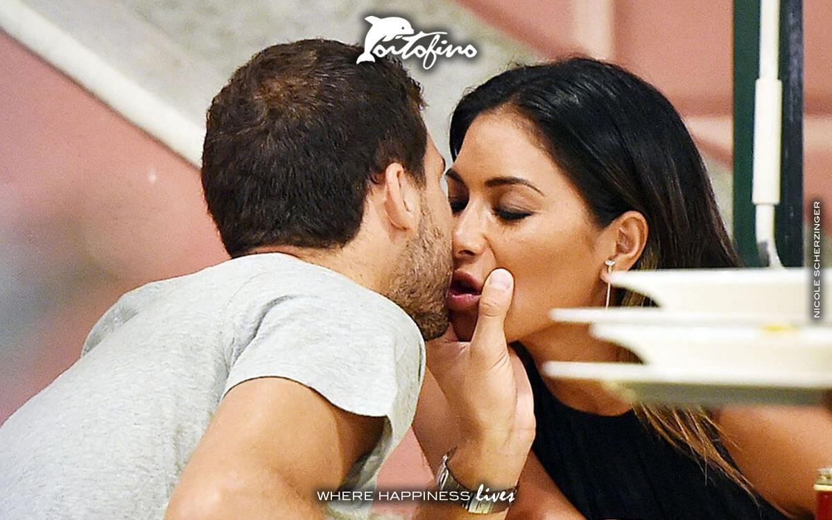 portofino-nicole-scherzinger-kiss