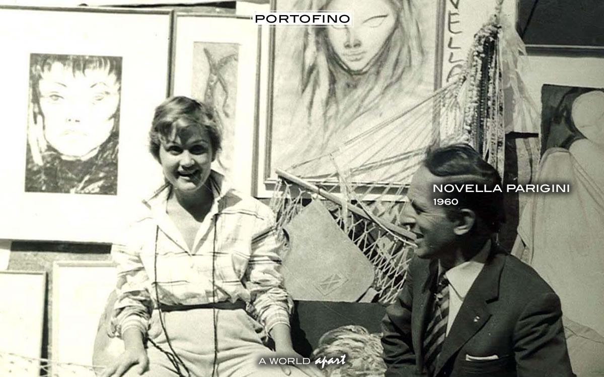 portofino-novella-parigini-1960