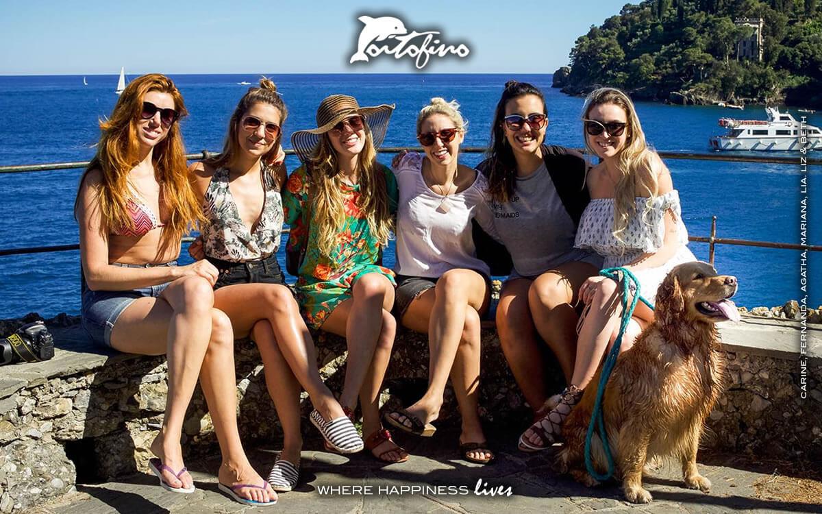 portofino-cool-girls-beth