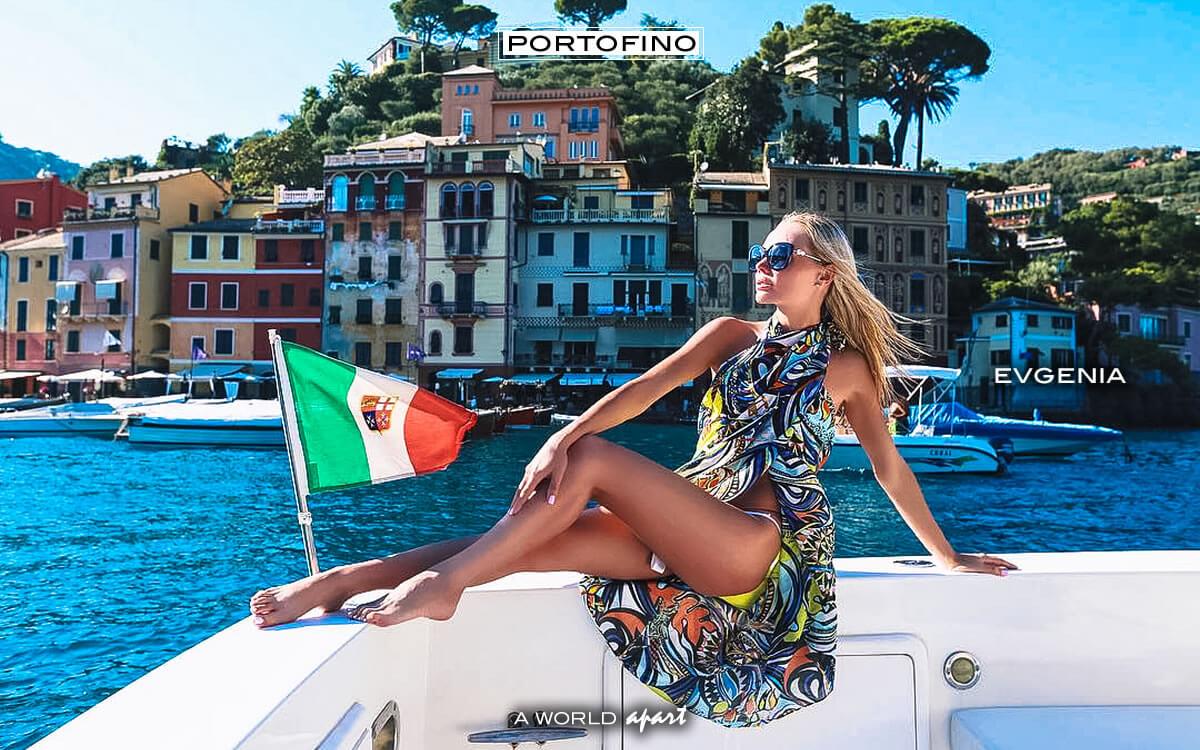 portofino-evgenia-boat-emotions