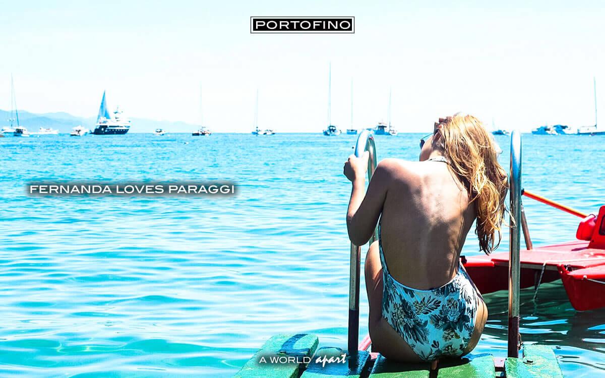 portofino-fernanda-loves-paraggi