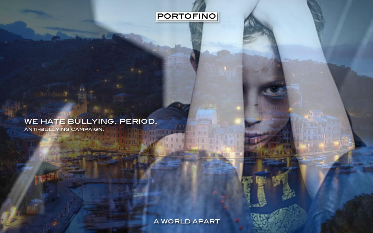 portofino-hate-bullying