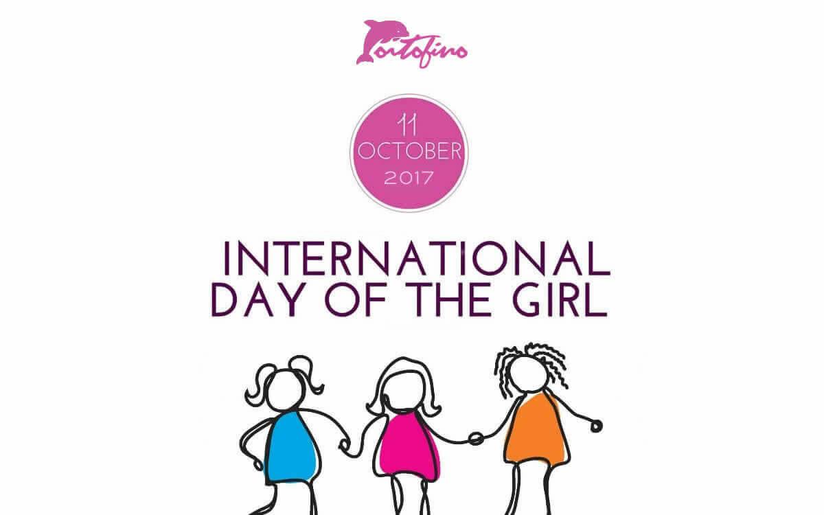 portofino-international-day-of-girls-2