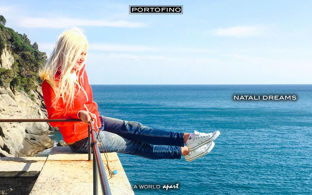 portofino-natali-dreams