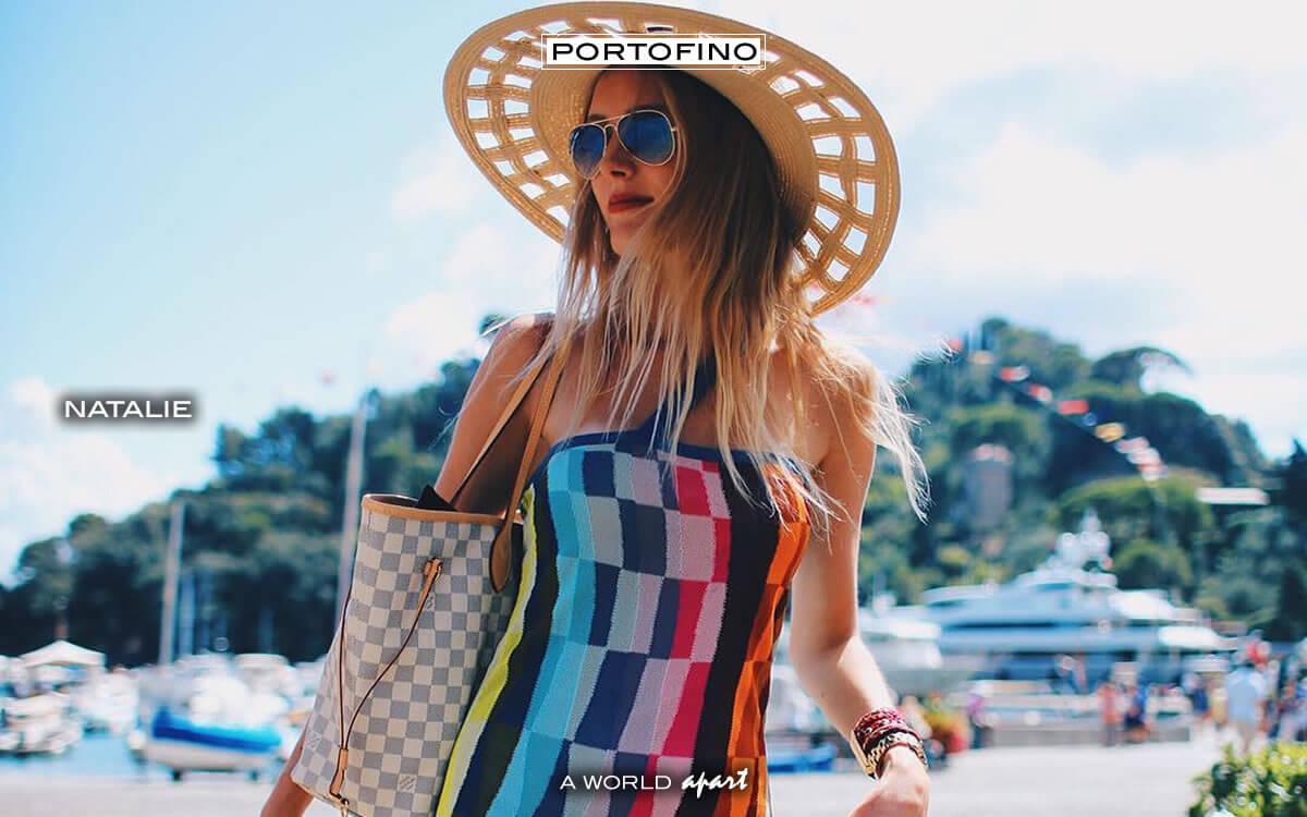 portofino-natalie-piazzetta