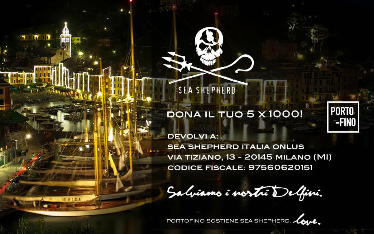portofino-sea-shepherd-5-x-1000