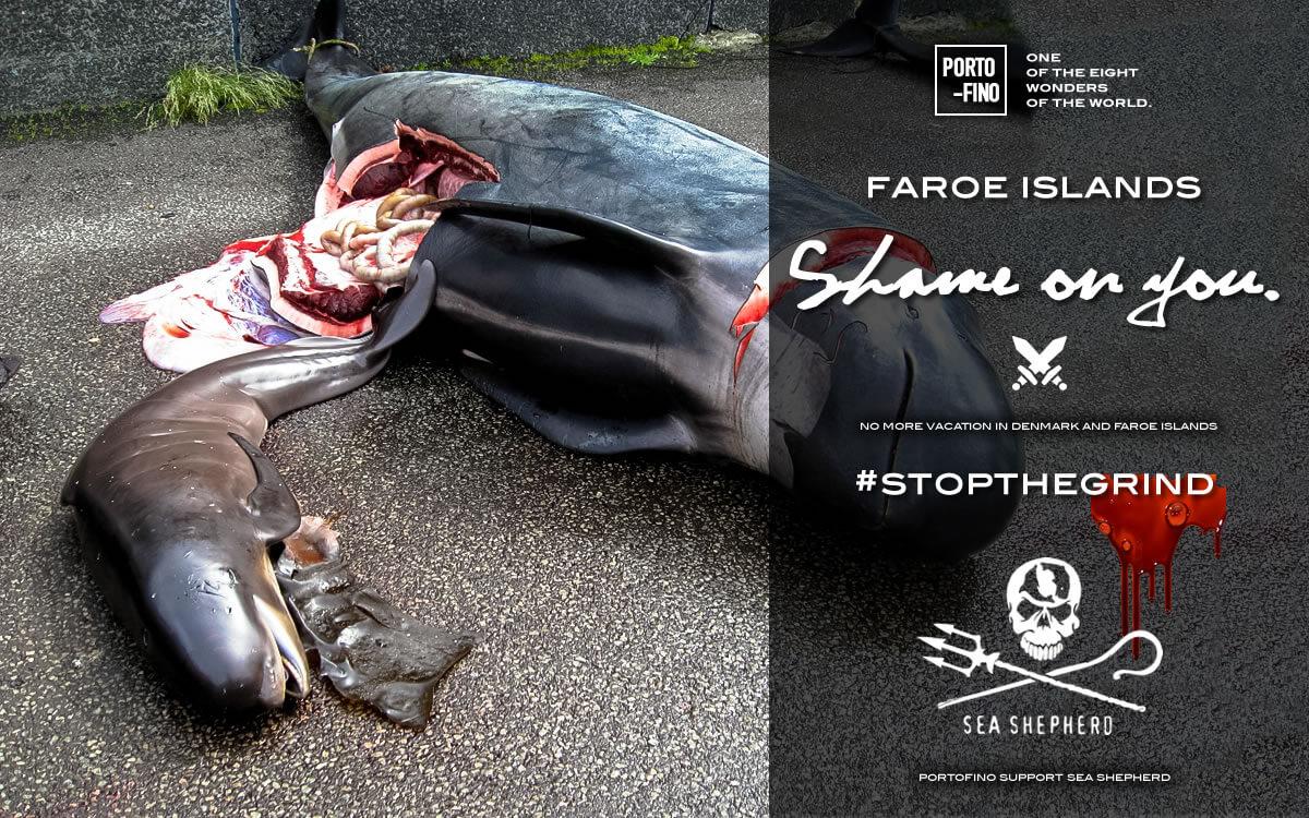 portofino-sea-shepherd-faroe-shame