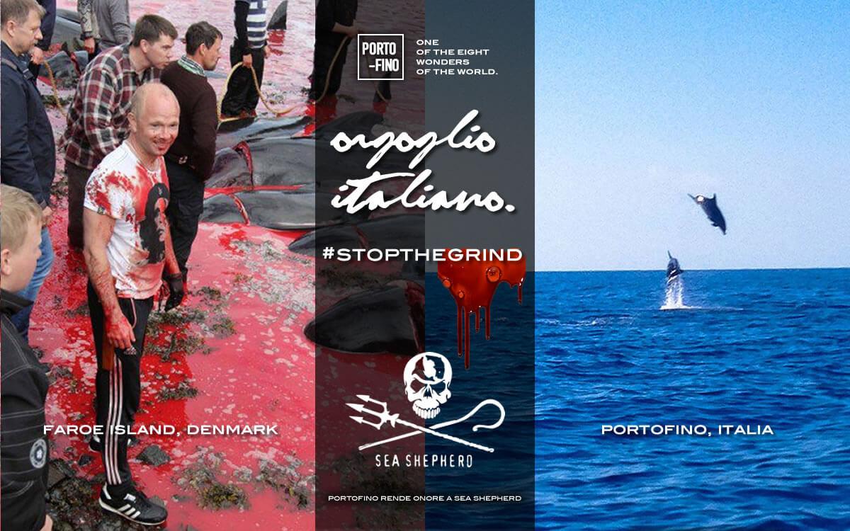 portofino-sea-shepherd-orgoglio-italiano