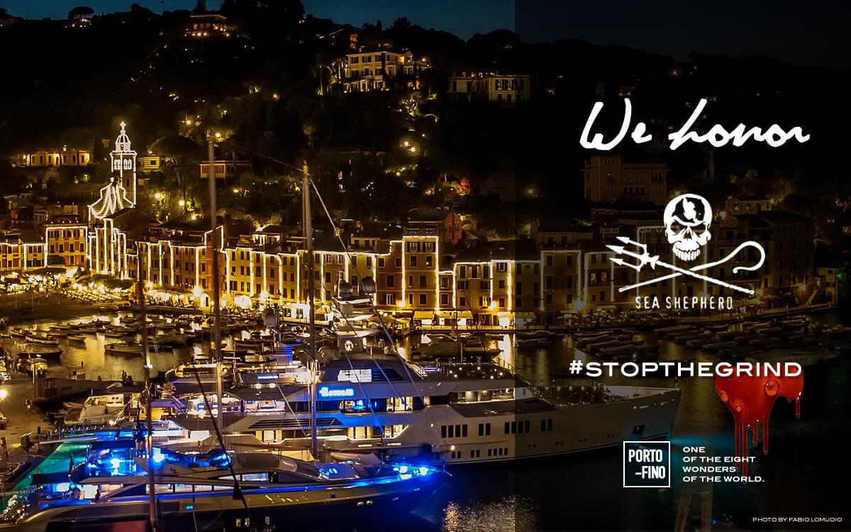portofino-sea-shepherd-we-honor