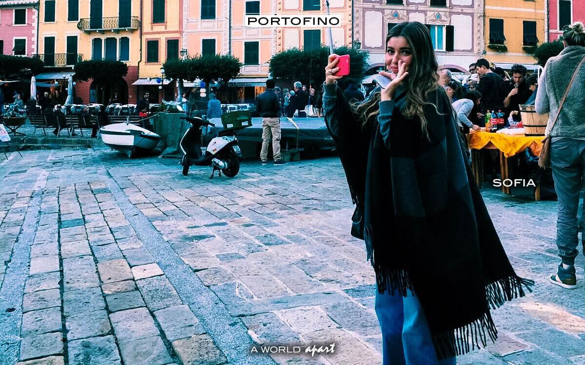 portofino-sofia-piazzetta