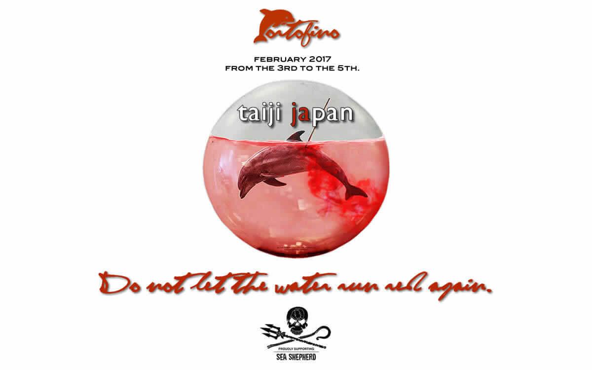 portofino-taiji-dolphins-save-2017