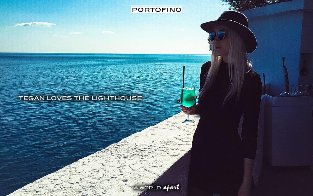 portofino-tegan-lighthouse