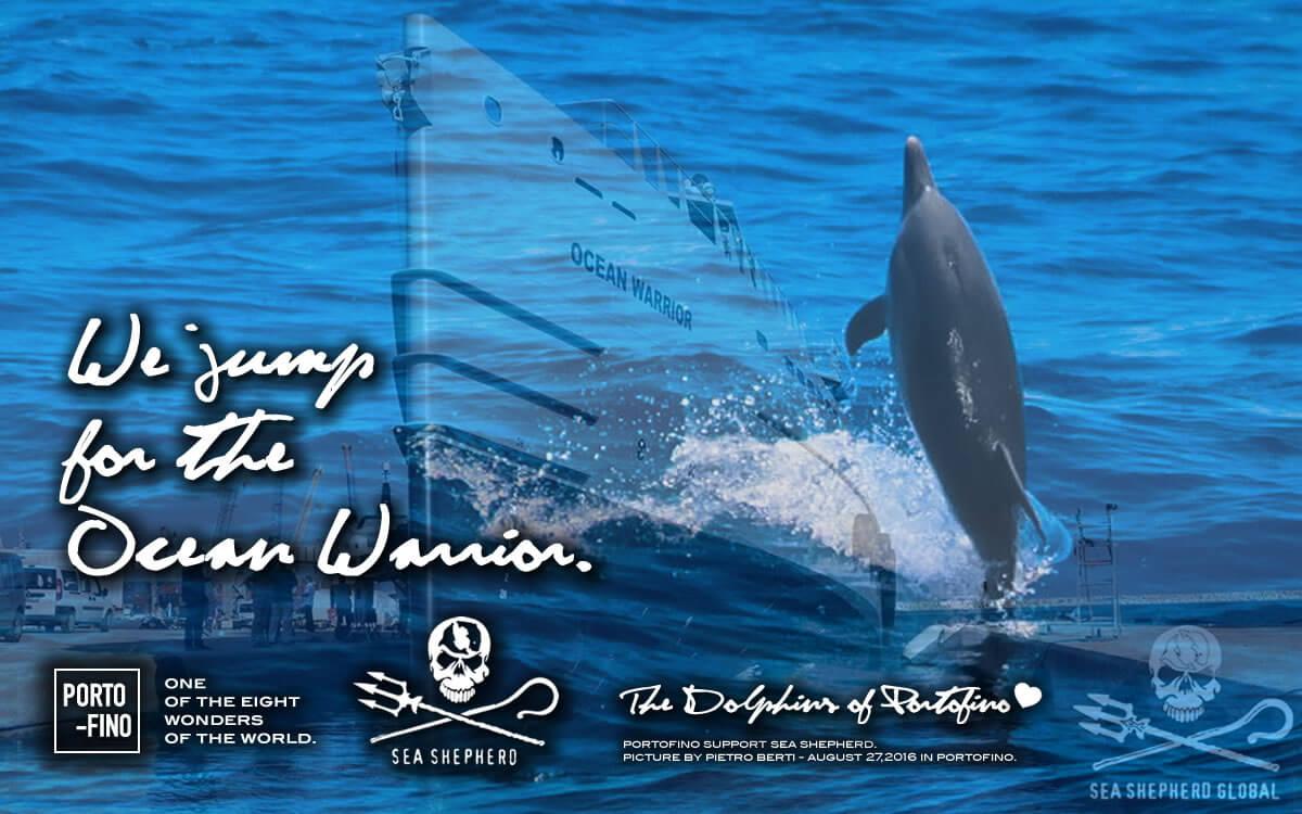 portofino-we-jump-ocean-warrior