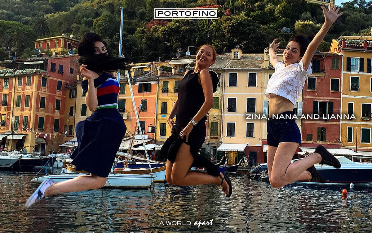 portofino-zina-nana-lianna-love