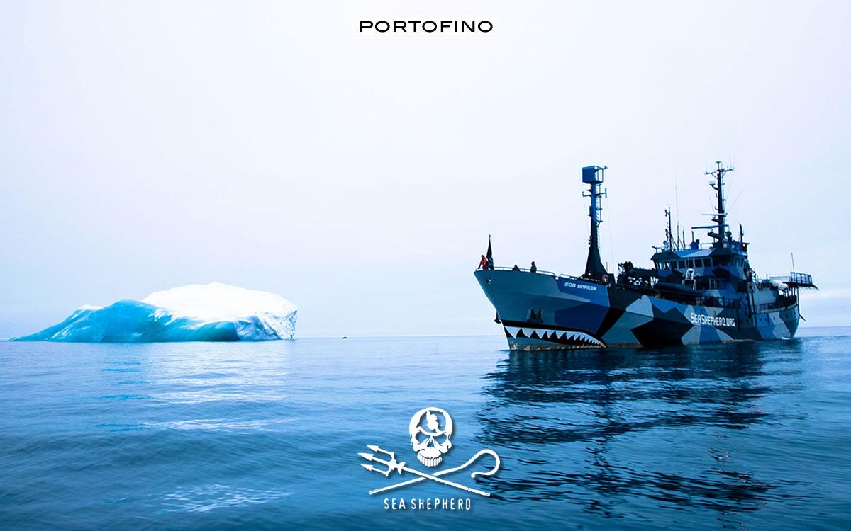 portofino & sea-shepherd-1