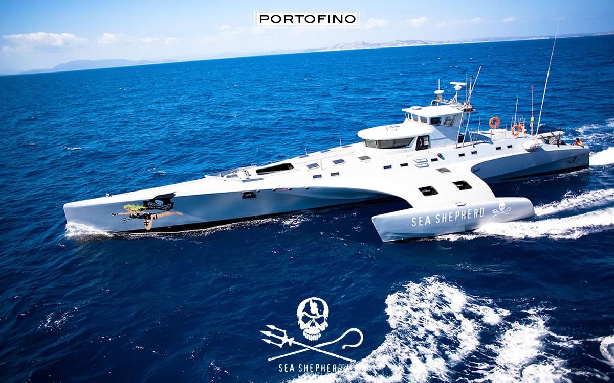 portofino-sea-shepherd-boat-bardot