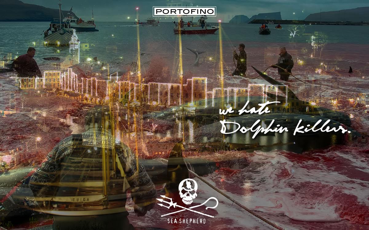 portofino-sea-shepherd-hates-dolphin-killers