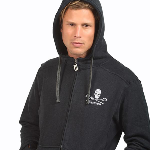 sea-shepherd-shop-hoodies