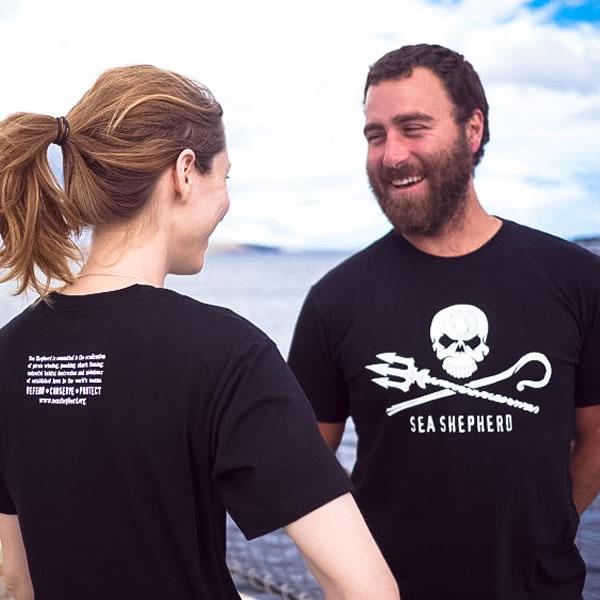 sea-shepherd-shop-t-shirts