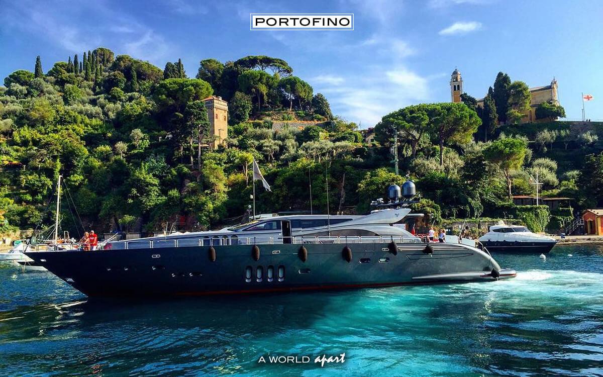portofino-italia-yacht-port