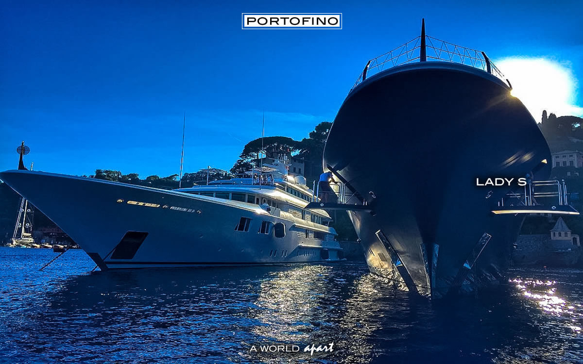 portofino-lady-s-yacht-baia-cannone