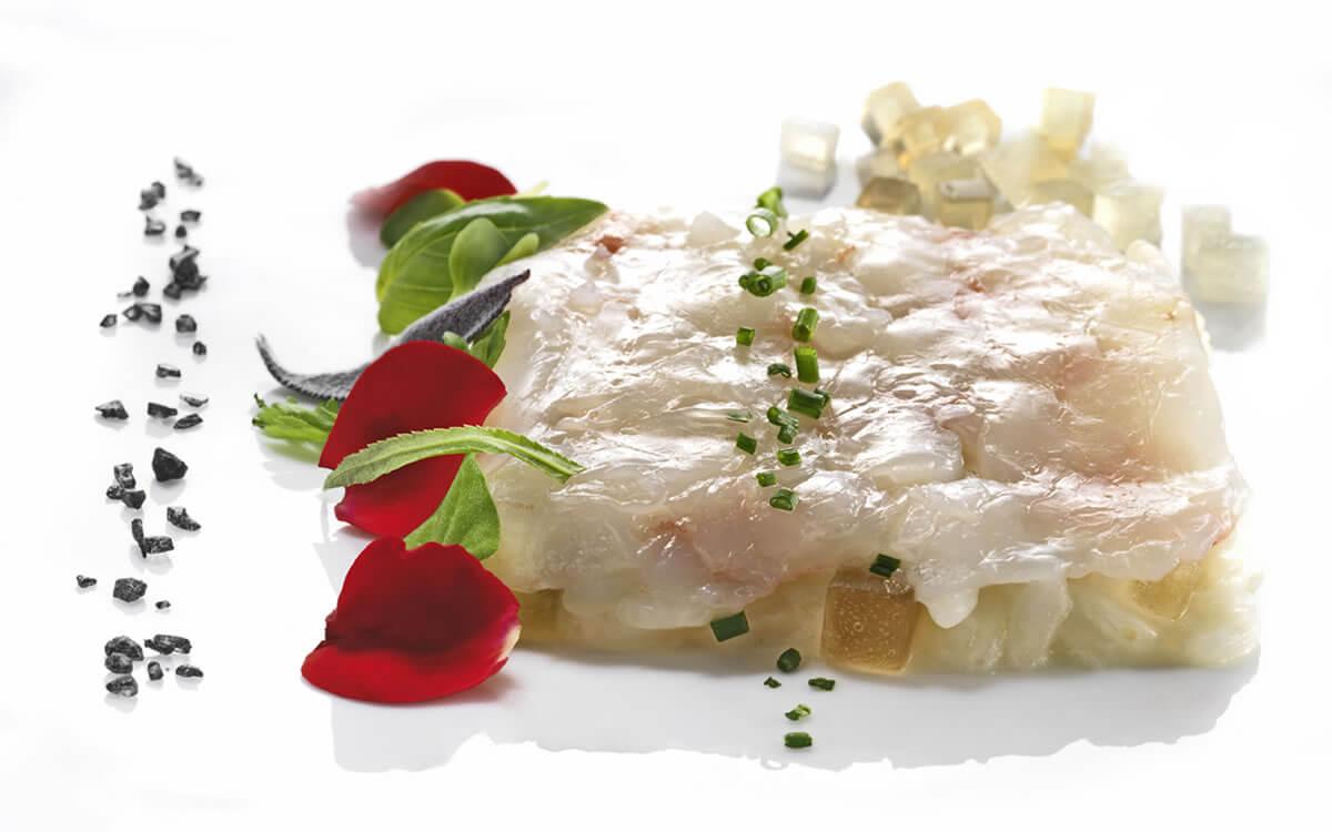pergola-carpaccio-risotto