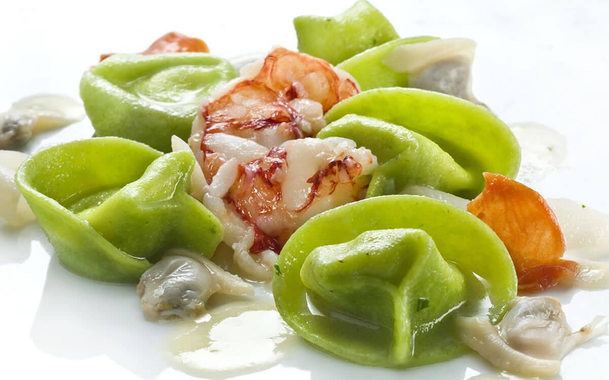tortellini-verdi-la-pergola
