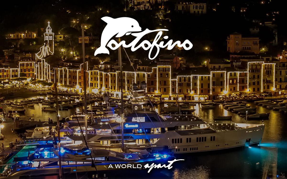 portofino advertising 2020