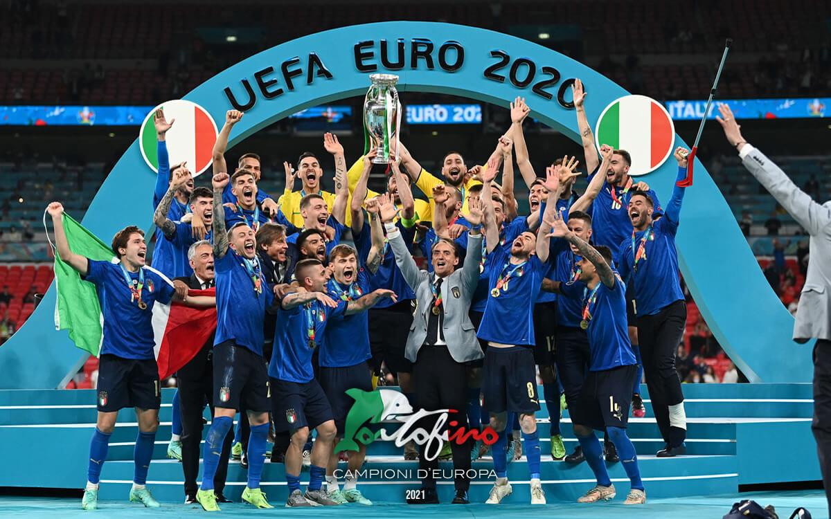 italia-campione-europa-2021