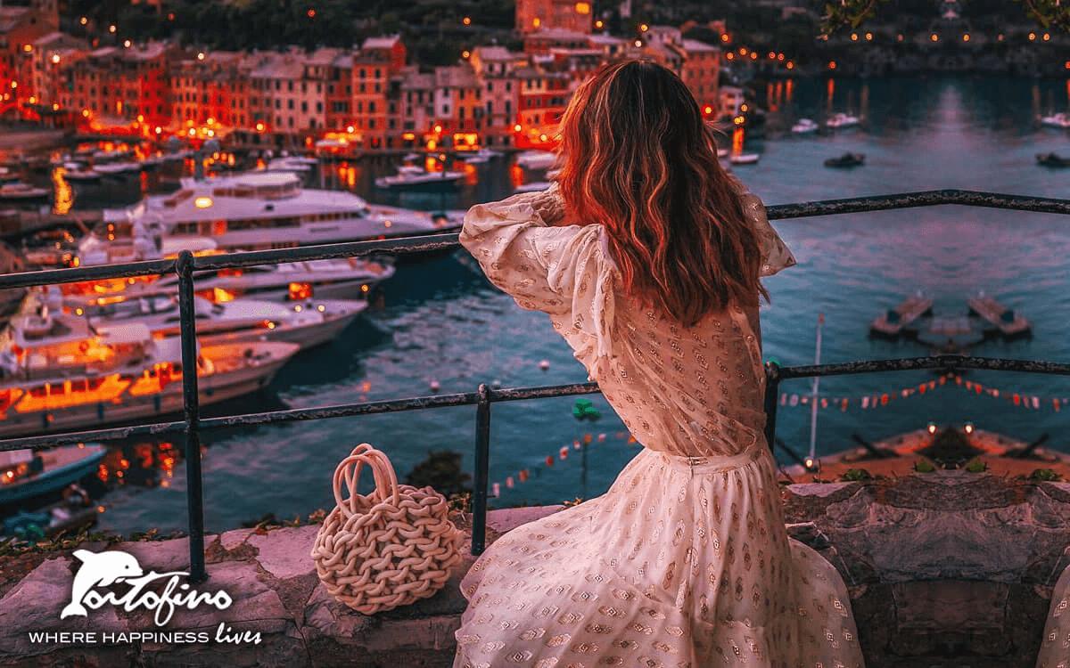 portofino-jessica-saint-george